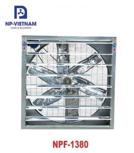 npf-1380