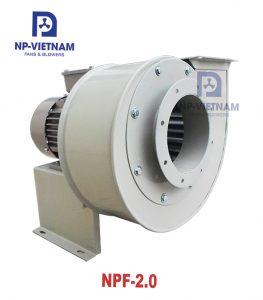 npf-2-0