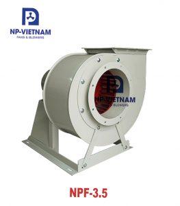 npf-3-5