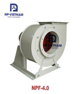 npf-4-0