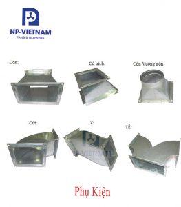 phu-kien-vuong