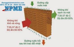 tam-coolingpad-lam-mat