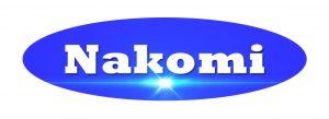 Nakomi thương hiệu uy tín