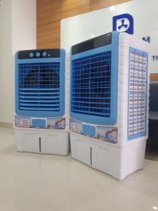 7 mẹo sử dụng quạt điều hòa NAKO trong ngày nóng